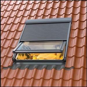 Velux Ersatzteile Rolladen : velux rollladen amazing velux rollladen zu jeder ~ Articles-book.com Haus und Dekorationen