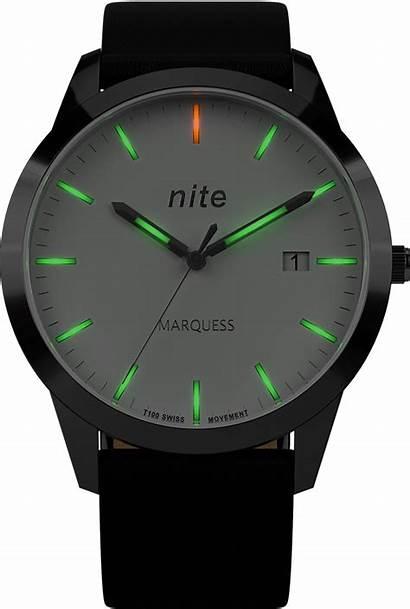 Tritium Watches Gtls Facts