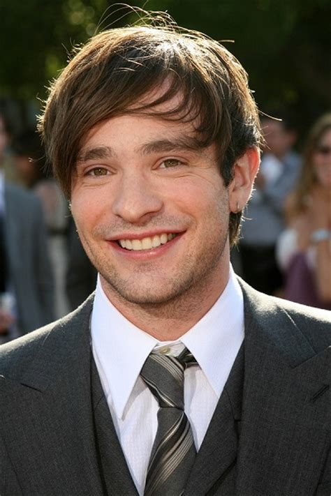 Charlie Cox — Ethnicity Of Celebs  What Nationality