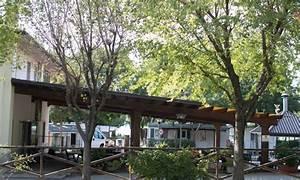 Urlaub Gardasee Lazise Camping : mobilheim gardasee lazise mobilhome la quercia lazise ~ Jslefanu.com Haus und Dekorationen