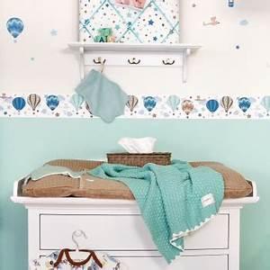 Tapeten Für Babyzimmer : wandgestaltung f r babyzimmer und kinderzimmer bei fantasyroom online kaufen ~ Markanthonyermac.com Haus und Dekorationen