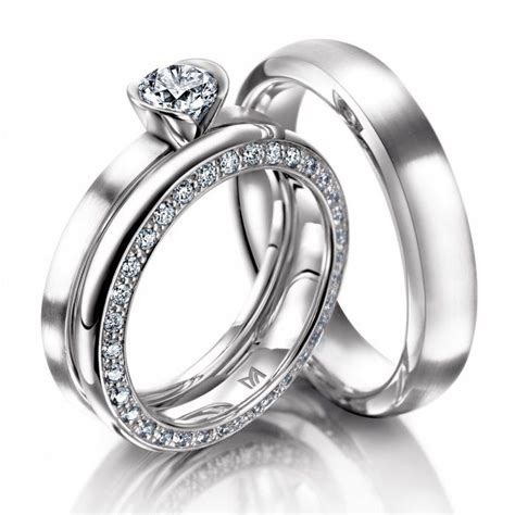 top 17 engagement ring design exles rings
