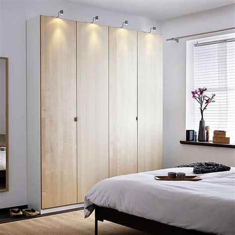 ikea armoire rangement bureau dressing ikea armoires meubles et astuces pour
