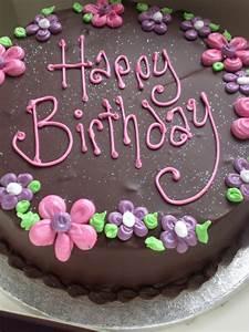 Happy Birthday Cake   YesPoetry.Wordpress.com