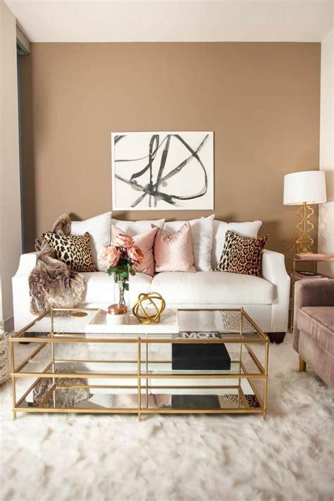 pin en living rooms