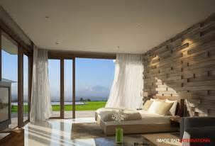 cottage style kitchen ideas image bali interior bali interior designer hotel