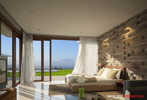 bali interieur interior designer fee interior ideas fee design