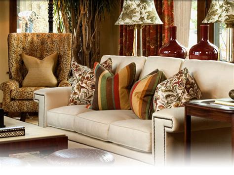home decor stores cbs sacramento