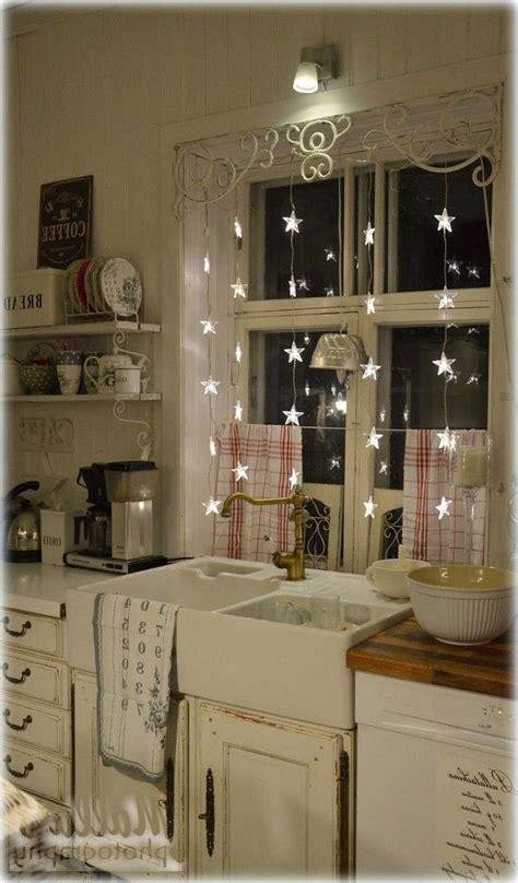 17+ Delightful Kitchen Decor For Apartments