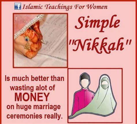 quran translation  urdu pregnancy  islam