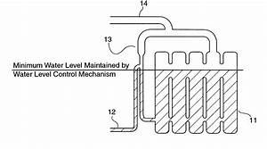 Patent Us6349677 - Steam Boiler Piping