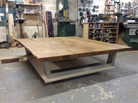 extra large coffee table extra large coffee table tarzantables co uk