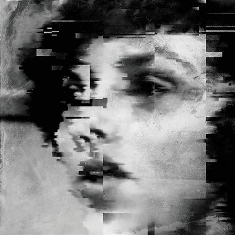 Public Memory — Wuthering Drum  Blurt Magazine