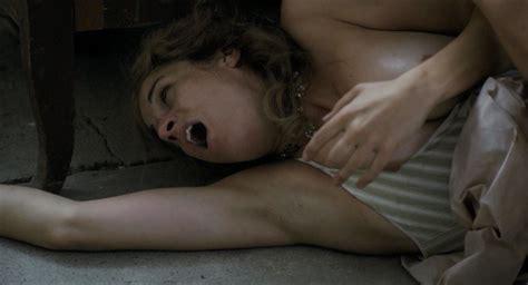 Anne Schfer Nude Pics Page