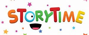Story Time | Auglaize County Public Library