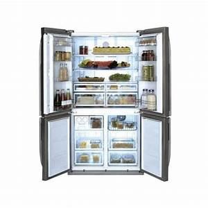 Acheter Un Frigo : 20170930063108 mesure frigo americain ~ Premium-room.com Idées de Décoration