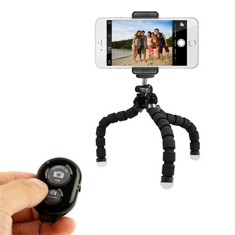 Best Mini by Best Mini Tripod Reviews Of 2019 At Topproducts