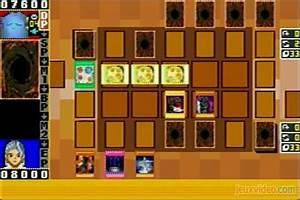 Gameplay Yu Gi Oh Ultimate Masters Edition World
