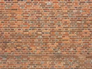 comment peindre de la fausse brique sur un mur With decouper un mur en brique