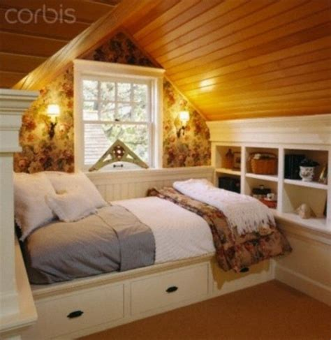bedroom attic attic bedrooms for the home pinterest