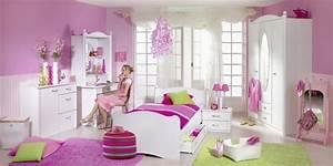 Kinderzimmer Ab 3 Jahren : prinzessin zimmer m bel ~ Buech-reservation.com Haus und Dekorationen