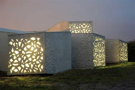 lille museum of modern pavilion e architect