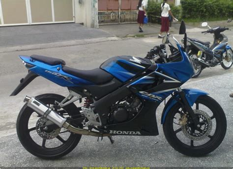 cbr motorcycle price in india honda cbr 150r price in india as on mar 10 2014 specs
