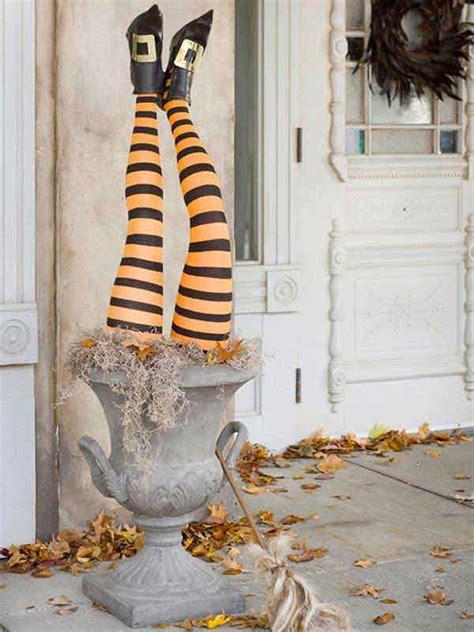 top spooky diy decorations  halloween amazing diy