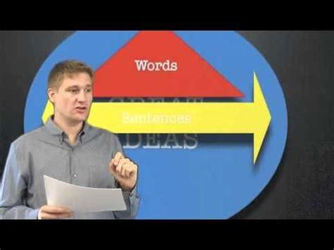 gcse english exam   higher tier revision guide writing section  english exam gcse