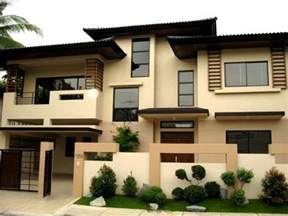 japanese style house plans modern asian exterior house design ideas home decorating