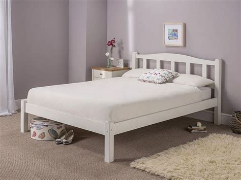 Small Single Bed by 17 Best Images About Underbed Trundlebed On