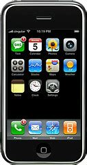 using verizon iphone in europe what does the new verizon iphone for global travelers