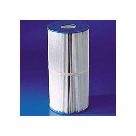 filtre 224 cartouche piscine ar124 gre 3 8 m3 h
