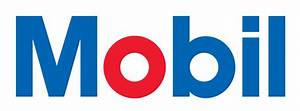File:ExxonMobil-Logo.svg - Wikimedia Commons