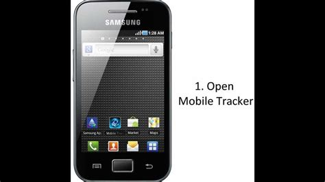how to track an iphone by phone number how to real trace track phone numbers real for iphone and