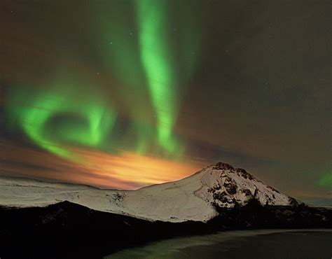 iceland northern lights tour tripadvisor iceland travel guide day tours golden circle