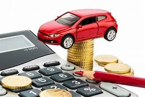 Auto Import Kosten Berechnen : wat kost het importeren van een auto zo houd je de kosten laag automotive import b v ~ Themetempest.com Abrechnung