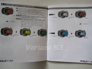 Toko Online Variasi 53   Aksesoris Motor  Variasi Motor