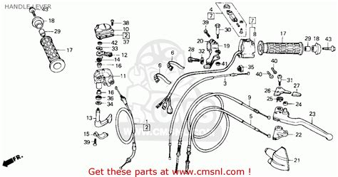 honda trx  wiring diagram wiring diagram