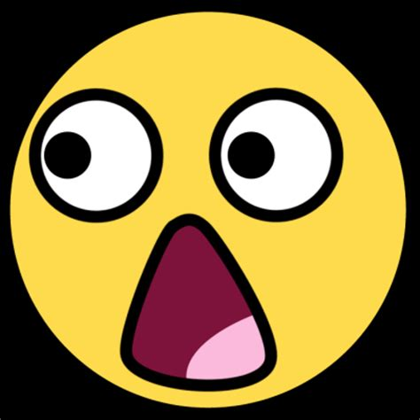 Awesome Meme Face - image 959 awesome face epic smiley know your meme