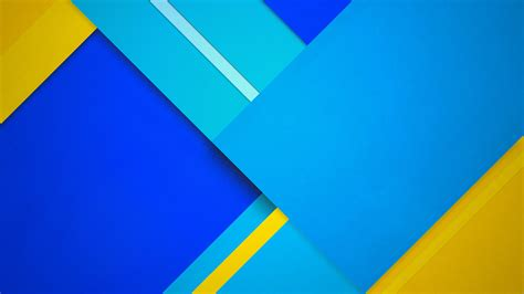wallpaper material design blue  abstract