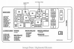 2006 Chevy Impala Starter Wiring Diagram Cleaver     2000