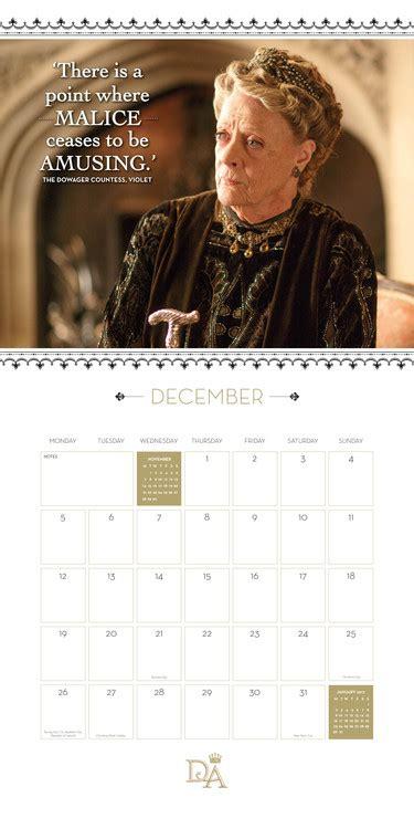 downton abbey calendars ukpostersabposterscom