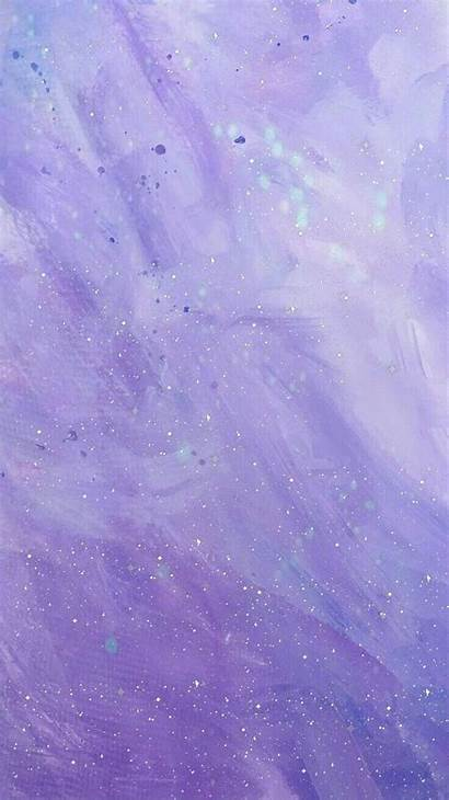 Pastel Aesthetic Purple Simple Wallpapers Iphone Backgrounds