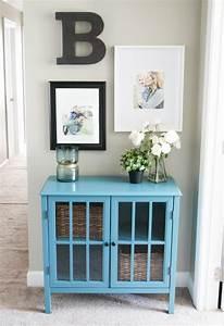 Best small wall decor ideas on
