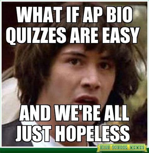 Bio Memes - biology memes ap biology and biology on pinterest