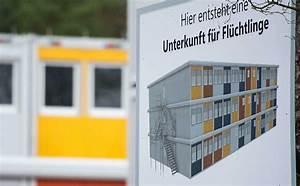 Häuser Für Flüchtlinge : dauerhafte bauten statt wohncontainer berliner senat will neue h user f r fl chtlinge politik ~ Yasmunasinghe.com Haus und Dekorationen
