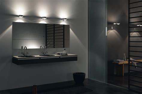 master bathroom ideas on a budget cool led bathroom vanity lights top bathroom