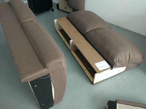 disassemble sofa for moving disassemble sofa conceptstructuresllc com