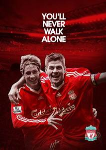 403 best YOU'LL NEVER WALK ALONE images on Pinterest ...